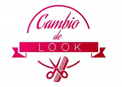 CAMBIO DE LOOK
